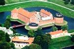 Castle Citadellet