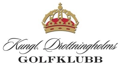 Royal Drottningholm Golf in Stockholm
