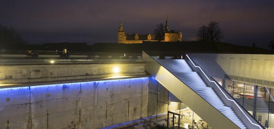 Photo: Nicolai Perjesi Visit Denmark