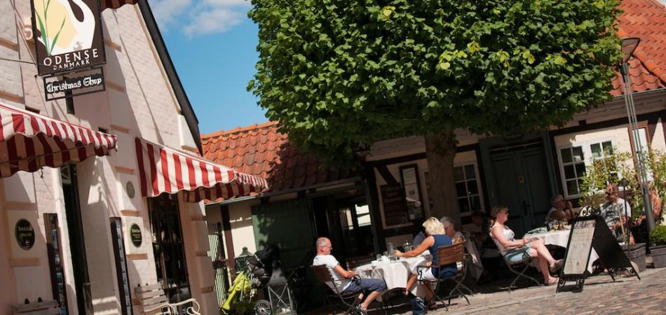 Photo: visit Denmark