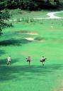 Photo: Rönnebäck Golf