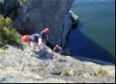 Climbing_Archipelago_Stockholm