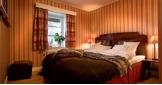 Gammelgården Hotel