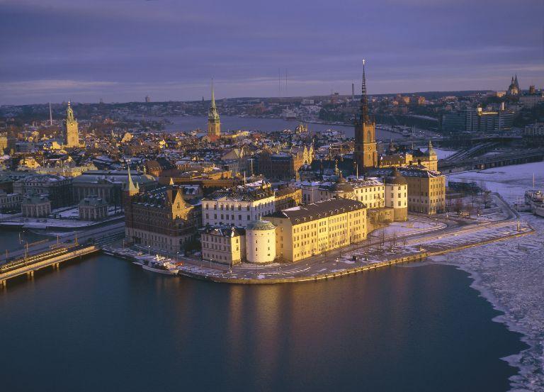 city stockholm porrfilm dk