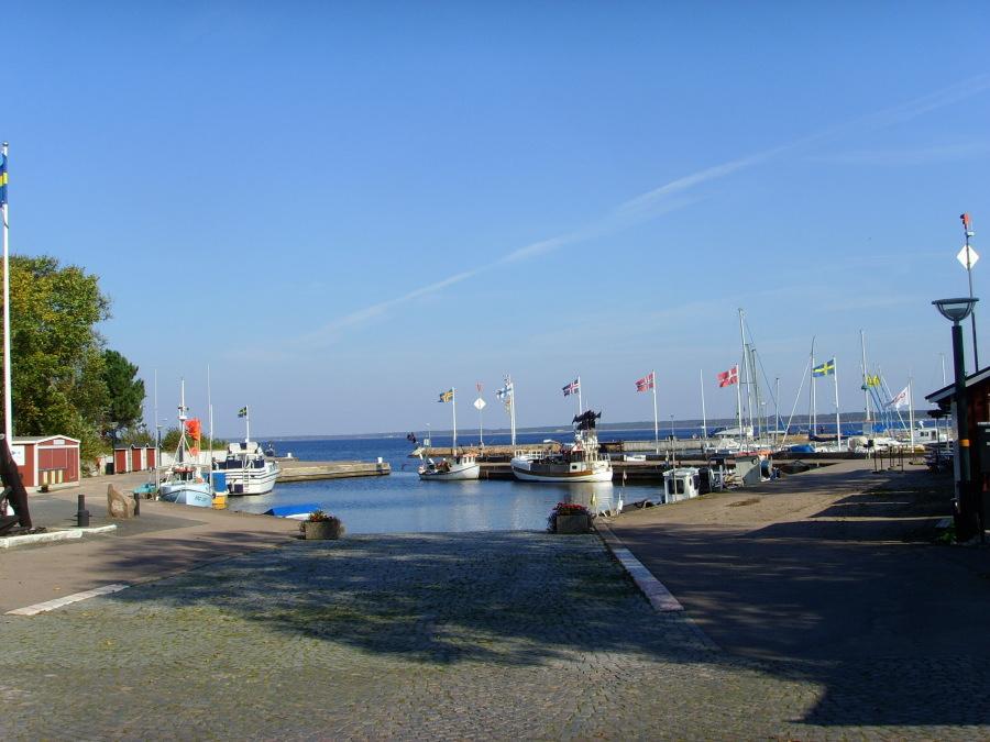 Bastad City