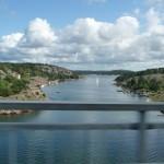 goteborgfjords