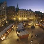 stockholm-visitors-board-0042001-1