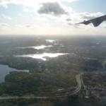 Gotlandflyg
