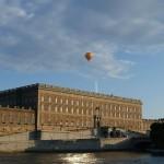 RoyalPalaceStockholm