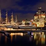 800px-Lilla_Bommen_in_Gothenburg