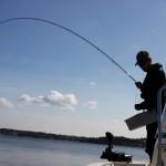 FishingFromBoatStockholm