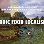 FOOD-FORUM-IMAGE-COVER