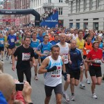 800px-Copenhagen_Marathon_2008