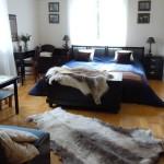 Logi Room 1(1)