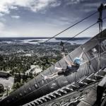 Zipline04_Andreas_Bache-Wiig