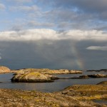 henrik_trygg-islets-2454