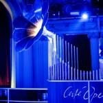 Café Opera 2013