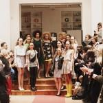 CPH Fashion Festival
