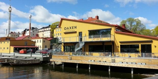 Oaxen 20140501